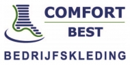 Comfort Best