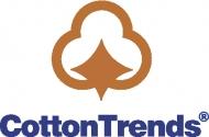 CottonTrends B.V.
