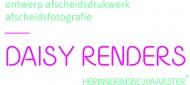 Daisy Renders Herinneringbewaarster