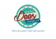 Studio Dees Design