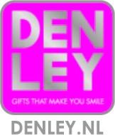 Denley Europe