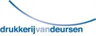 Drukkerij Van Deursen B.V.