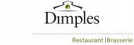 Restaurant_Brasserie Dimples