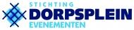 Stichting Dorpsplein evenementen