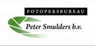 Fotopersbureau Peter Smulders B.V.