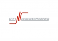 G & T intern transport Veghel