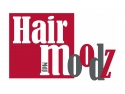 Hairmoodz