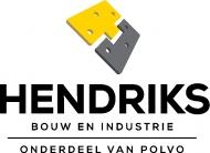 Hendriks Best