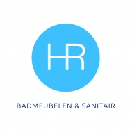 H&R Badmeubelen & Sanitair B.V.