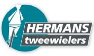 Hermans Tweewielers