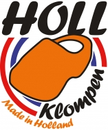 Holl Souvenir & Klompen