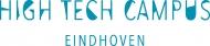High Tech Campus Eindhoven