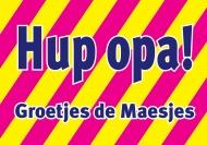 Hup Opa