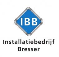Installatiebedrijf Bresser
