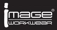 Image Workwear