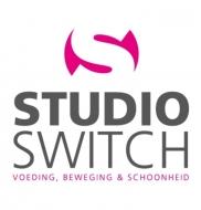 Studio Switch