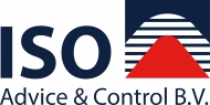 ISO Advice & Control B.V.