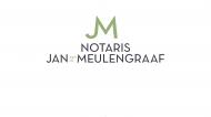 Notaris Jan van de Meulengraaf