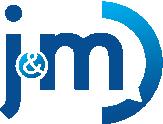 J&M Personeelsdiensten B.V.
