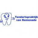 Tandartsenpraktijk Van Kemenade