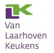 Van Laarhoven Keukens