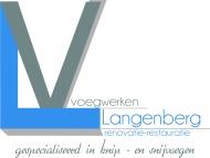 van de Langenberg Voeg- en Restauratiewerken