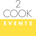 2 Cook events