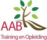 AAB Training en Opleiding B.V.