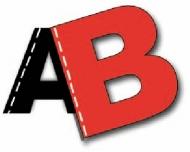 AB (Bressers Internationaal Transport)