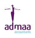 Admaa accountants