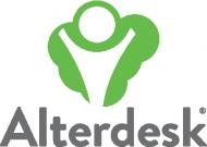 Alterdesk B.V.