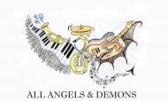 All Angels & Demons