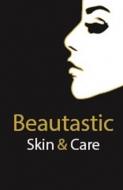 Beautastic Skin & Care