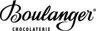 Boulanger Chocolaterie
