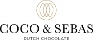 Coco & Sebas