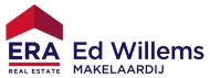 Ed Willems Makelaardij Best