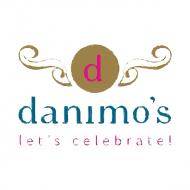 Danimo's