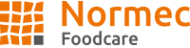 Normec Foodcare