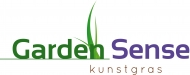 Garden Sense Kunstgras