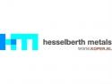 Hesselberth Metals