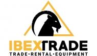 Ibex Trade B.V.