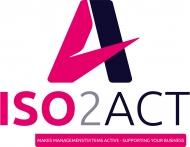 ACTNOVUM B.V./ISO2ACT