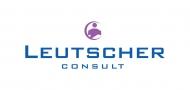 Leutscher Consult B.V.