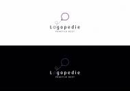 Logopediepraktijk Best