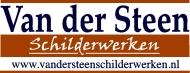 Hans van der Steen Schilderwerken