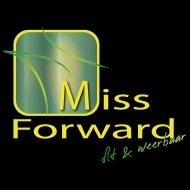 Miss Forward