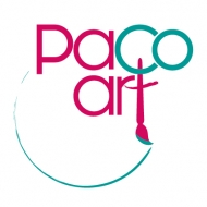 PaCoArt