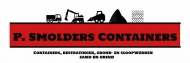 Smolders Containers Oirschot
