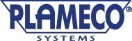 PLAMECO Systems B.V.