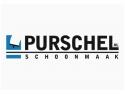 Purschel